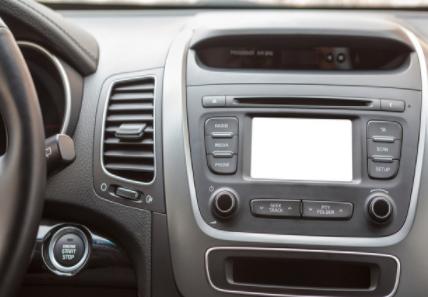 瑞萨电子推出同步控制器,应用于车载系统