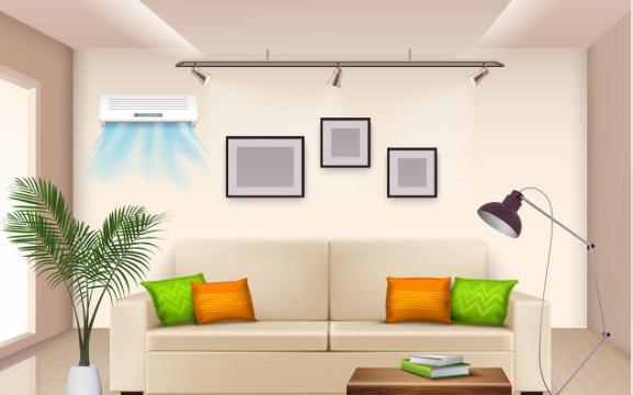 奥克斯推出可拆洗空调,进一步提升消费者的健康体验