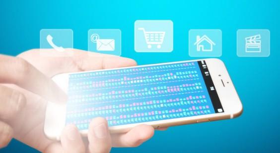 毫米波是推进5G持续商用的重要方向