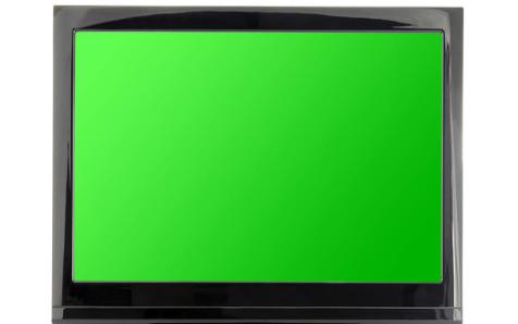 使用LCD160128液晶顯示當前壓力的程序和工程文件免費下載