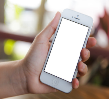 三星成功將OLED智能手機面板商業化,可降低22%能耗