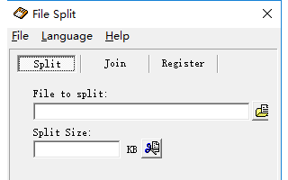 使用单片机系统制作一个自制硬件字库的设计资料合集