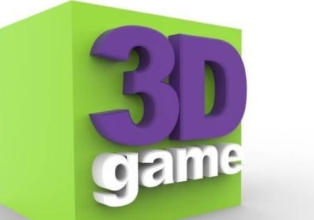 光固化3D打印機整體結構及功能要求分析