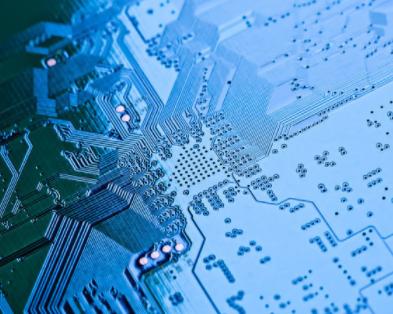 先进制程工艺半导体材料需求强劲,将贯穿到2021...