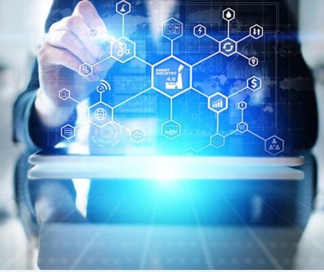 工业互联网的部署已经成为当下驱动智能制造的关键平...