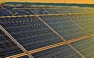 能源产业加速实现智能化、信息化升级已是大势所趋