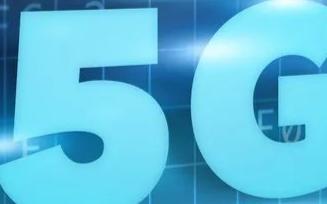 5G与物联网结合将如何改变各个领域