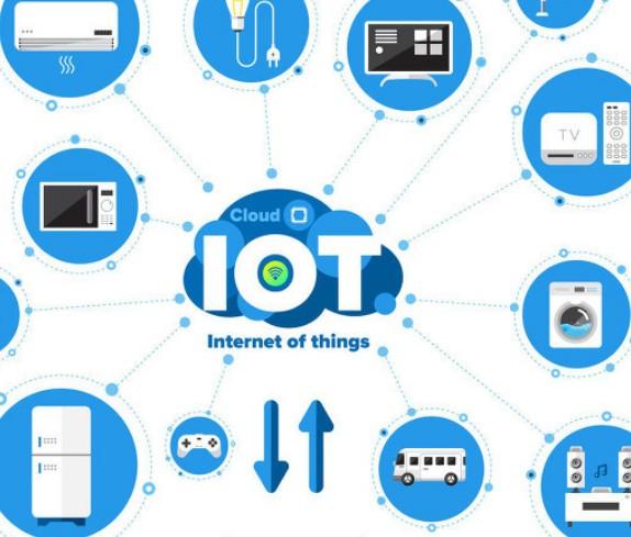 联发科将加速推动物联网等垂直行业的5G创新
