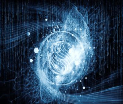 科学家开发袖珍型粒子加速器,投射超过光速99.99%超短电子束的激光