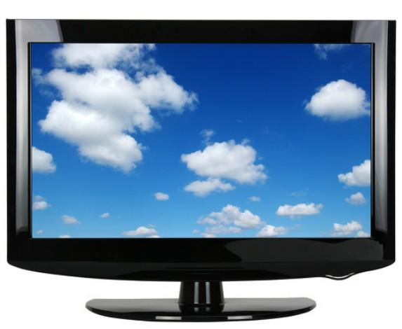 OLED已经逐步在手机、显示器等多领域取得应用