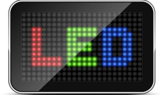 TLLiA携手合作伙伴共同提升LED产业在车用市...