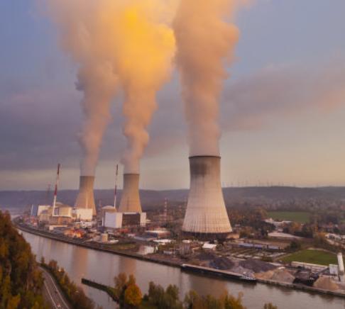 """""""數字新基建""""促進傳統能源轉型升級,推動能源數字經濟高質量發展"""