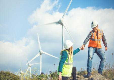 湖南長沙電網實現全面升級,未來三年內加快智慧電網建設