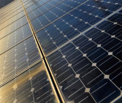 2020上半年风能和太阳能发电占全球电力10%,创下记录