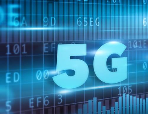 中国移动5G通信设备盈利能力保持全球一流运营商的...