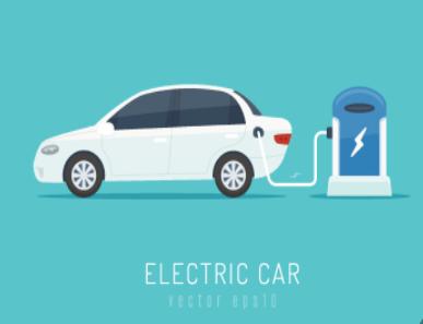 充电/换电模式,让新能源汽车在前行的道路上更好驰...