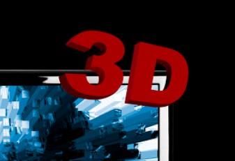 3D打印技术在航空发动机部件领域的工业化应用