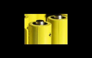 电池内阻的大小对锂电池的影响