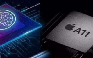 美国芯片制造企业的新选择