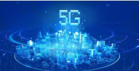 中国移动基于面向 5G 及数据中心的高速光引擎建设项目