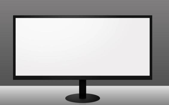 大型户外LED显示屏有着广泛应用,它的特点都有哪些