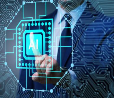 文科生从事IT行业该选择人工智能还是数据科学?
