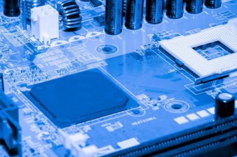 单板电脑为打造终端产品提供即用型的嵌入式开发平台