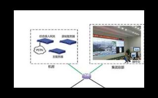 建筑工程施工远程可视化监管系统的构建和功能实现