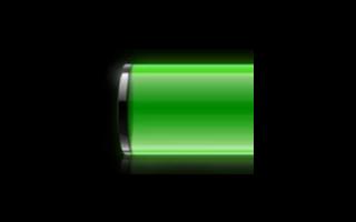 锂电池内阻多大就报废_18650内阻简单测试方法