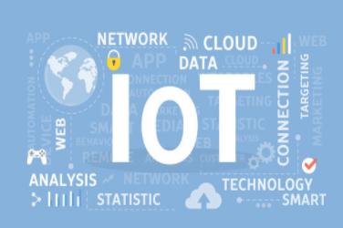 物联网和大数据互相影响协同成长