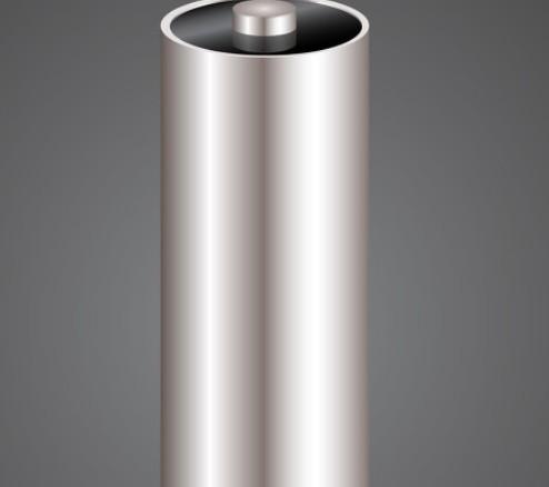 如何将软包电池这种新兴技术向全