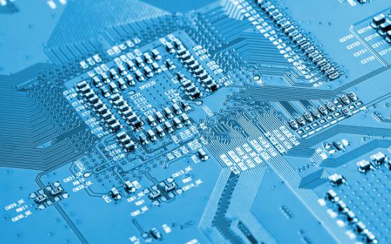 FPGA芯片厂积极拥抱开源,有助于推动FPGA领域的创新