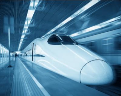 中国铁路将利用北斗导航、5G等自主研发新型智能列控系统