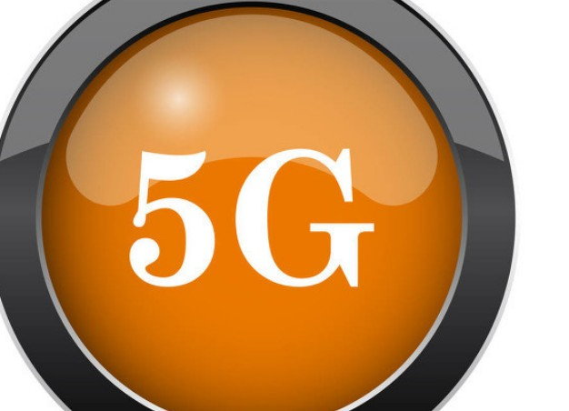 5G等三大技术成为加速智能高铁和智慧铁路发展的关...