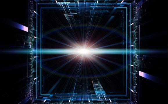 ADI直接数字频率合成器有哪些,其应用领域是什么