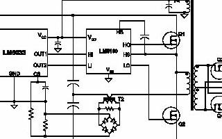 14位积分数字上行转换器AD9857的工作原理、...