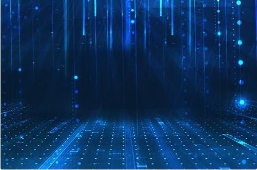移动互联网流量保持快速增长,占比由上年末的 0.9%增至 1.86%