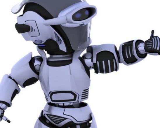 大众汽车集团推出具备情感能力的人工智能机器人Viva