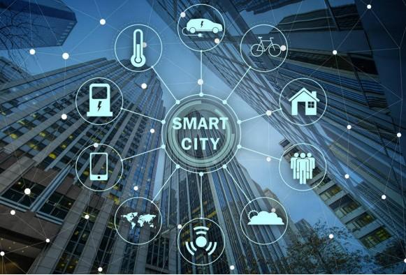 基于Agent的仿真与建模,智慧城市将越来越依赖...