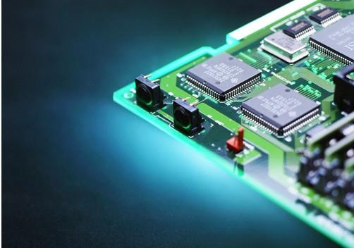 泰科天润推出国内第三代半导体材料SiC器件