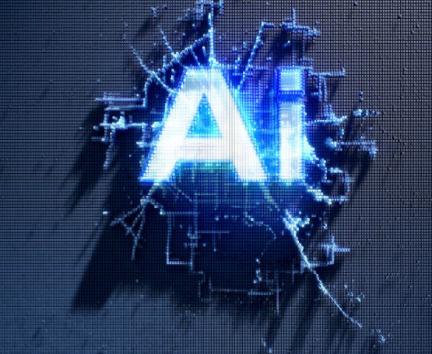 人工智能或将误导新闻广告,该采取行动纠正平衡