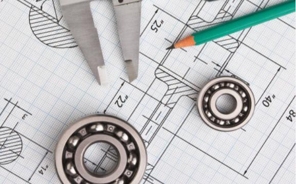 关于那些不同轧材常用的测径仪器的盘点