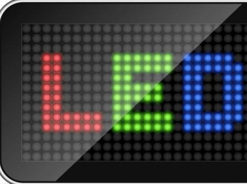 亚太地区将成为全球最大的红外LED细分市场?