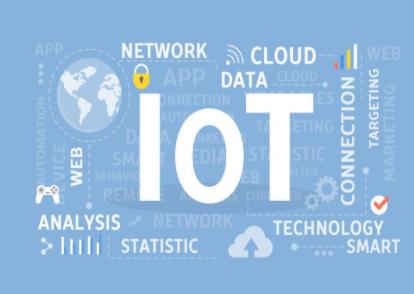 5G卫星物联网数据连接成功,将推动5G标准体系的...