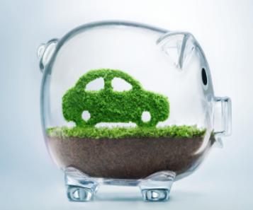 国内同级最长续航纯电动车上市,充电15分钟200公里
