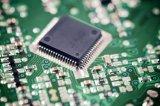 一场由FPGA触发的芯片战争
