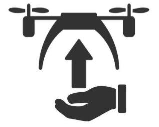 无人机航拍应用于影视行业有哪些优势