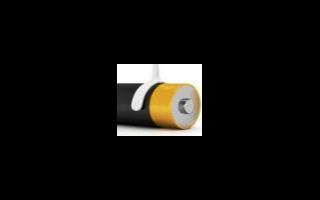電池內阻測試儀判斷電池質量
