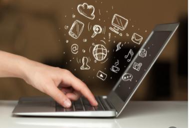 数据中心是互联网发展到一定阶段的必然产物