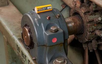 工业振动传感器的应用有哪些